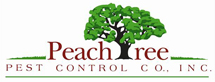 Peachtree-Pest-Control-Co-Inc_124234_image
