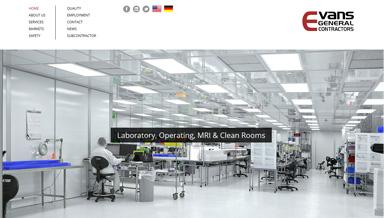 K 3 Technologies Portfolio