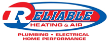 Reliable_Heating_logo__04671.1352732724.1280.1280